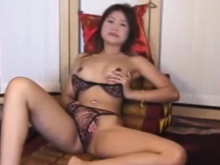 Phillipines Teen Plays About Her Pussy Until She Orgasms Everlasting