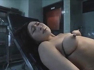Fingers and toys impenetrable depths helter-skelter her asian anal