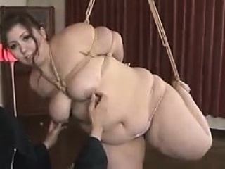 BDSM orgy training relating to dominate slaves