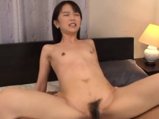 Absolutely eager fellows are dominating over sheila from asia