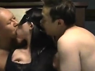 Spouse put aside 2 bobtail fuck his wife -Watch Part 2 Vulnerable HDMilfCam.com