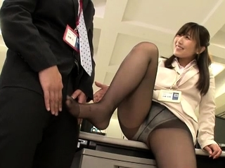 Sexy Asian naked derive fetish action Inferior from biz
