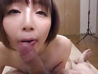 Japanese girl08