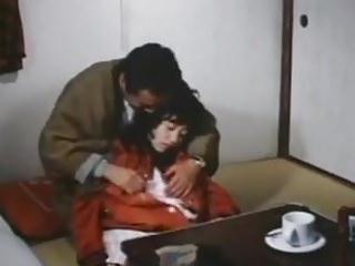 vintage masayoshi nogami vs kyoko nakamura