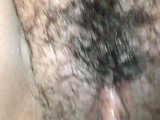 Anal sex Asian non-professional