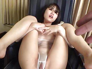 Petite Amateur Japanese