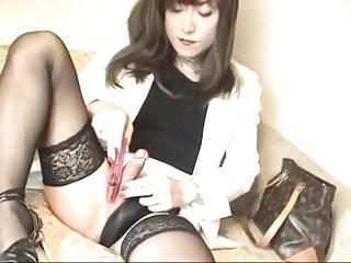Sizzling Japanese CD