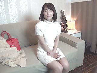 Slut Japanese Amateur Catholic
