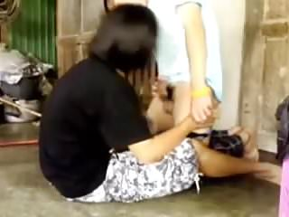 young compacted thai xxx ep.1