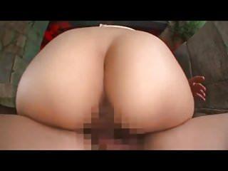 Jes Sica Ki Zaki Japanese NiceGirl ch1b