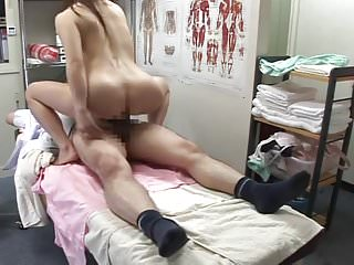 Japanese Massage 0068