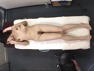 Japanese Palpate 0067
