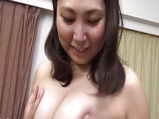 Japanese Milf Hinako.wmv
