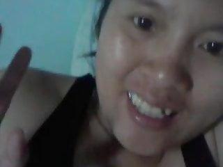jirapan, pregnant thai girl