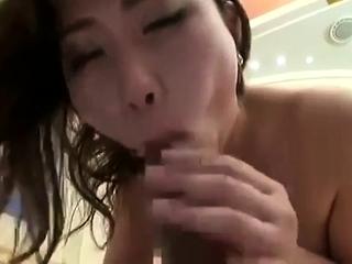 Hardcore Perishable Japanese XXX
