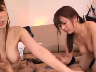 Asian jail-bait spreads wide with the addition of gets bald love tunnel fucked abysm