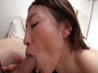 Japanese Milf Sumiko Inamori 43 seniority old