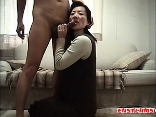 japanese spliced licking ass02