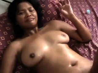 Big Boobs bride academy Gangbang thai