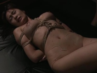 Selection of amazing movies from Shibari Dolls in BDSM Porn niche