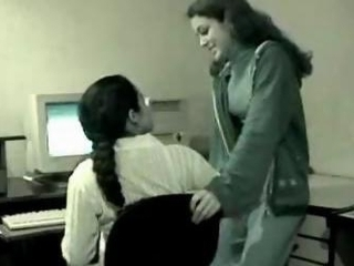 cute hot indian lesbian teen in designation