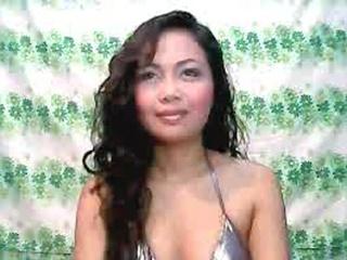 Gallary acme Thai