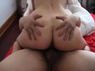Selected Asian Nigh Big Aggravation Gets Fucked Hard