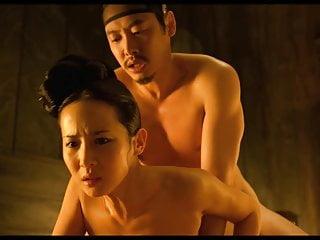 korean Celebrity Dealings