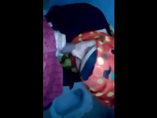 Hijab Indonesian Girl Blowjob 4