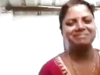 Kovai housewife