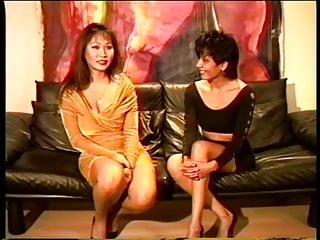 Vintage Amateur Lesbian Squirting