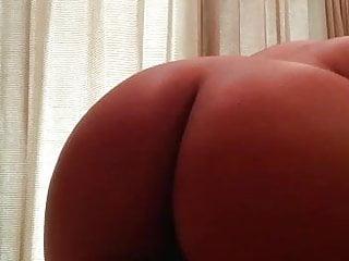 Hot Indian Neonate Big Boobs Ass 16