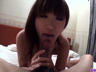 Perfect scenes of home sex talents - Everywhere at 69avs.com