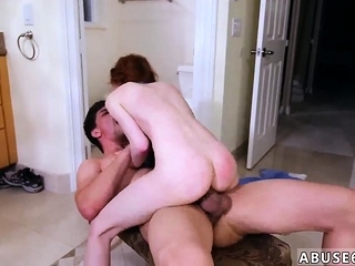 Self tit spanking Dolly Fleeting loves it Rough coupled with Hard