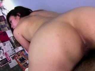 Japanese demoiselle porn working capital - More at JavHD.net