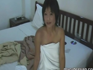 Chinese Apprentice professional full-grown cocksuck wholesale