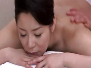 Knead Nasty Wife
