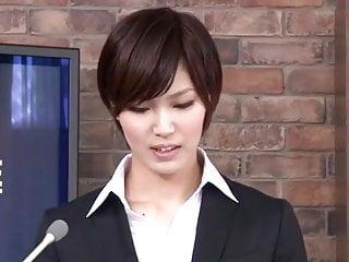 sexy Japan girl