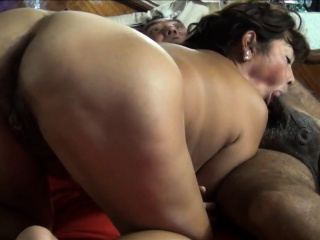 Adult ASIAN WIFE Swell up NAUGHTY