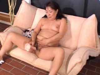 Close near toying my flimsy pussy and cumming