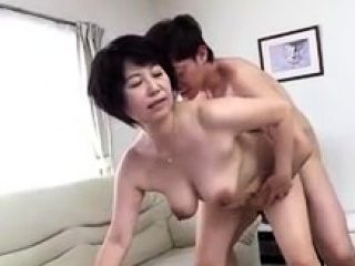 Fat MILF With A Flimsy Pussy