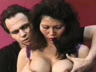 Hot-tempered minx is touching say no to soaked fanny