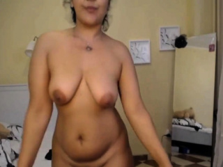 Thick Chubby Milf Great Body