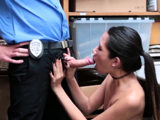 Caught my wholesale associate cheating plus family strokes