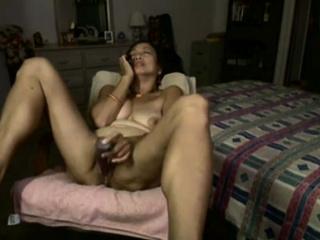 Asian girl part 24