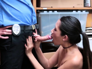 Cock dominion with an increment of college homemade sexual intercourse Habitual Misusing