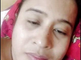 Fatimah from sungai bloh malaysia