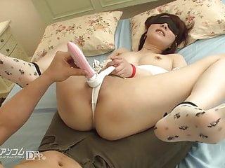 Airi Miyazaki :: Shameful Orgasm Firmament 2 - CARIBBEANCOM
