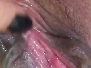 Big lips & clit