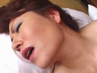 Spicy Mai Taichi Impressive swallow